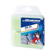 Holmenkol GW 25 additiv
