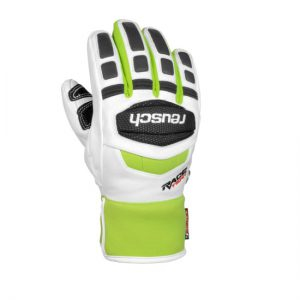 Reusch Race R-Tex XT Junior