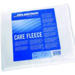 Care Fleece