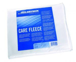 Care Fleece