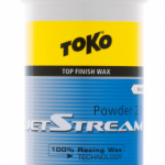 JetStream Powder