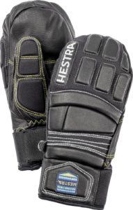 Hestra Impact Racing