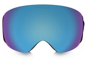 Oakley Flight Deck - lins