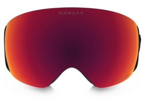 Oakley Flight Deck XM - Extralinser