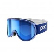 Retina Clarity Comp Led blue