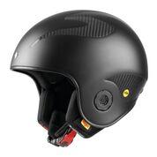 Sweet Volata WC Carbon MIPS helmet