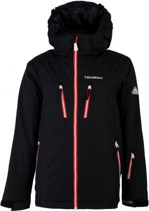 Tenson Felix jacket
