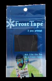 Frost Tape 3 delat kit