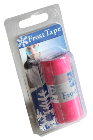 Frost Tape - rulle