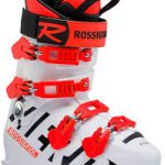 Rossignol HERO WC SC