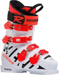 Rossignol HERO WC SC
