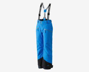 Tenson Kim Race Pants