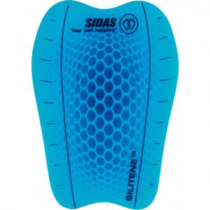 Shin Protector - SIDAS