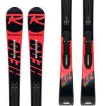 Rossignol Multi Event
