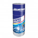 Syntec Speed Stick