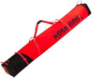 Rossignol Ski Bag 2/3P