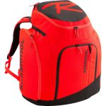 Athletes bag Rossignol
