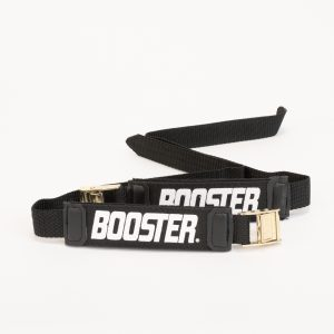 Booster strap- World Cup