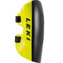 LEKI Shin Guard 4Race JR