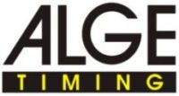 Logo ALGE-TIMING