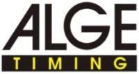 Logo ALGE-TIMING