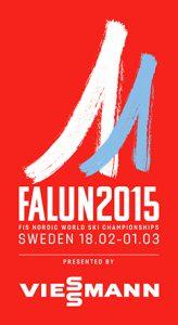 falun2015_sweden_logo_vert_250