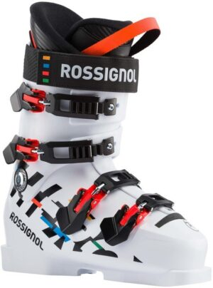 Rossignol HERO WC S.C