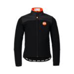 POC Race Jacket JR