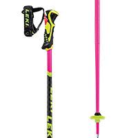 LEKI WCR Lite SL 3D pink