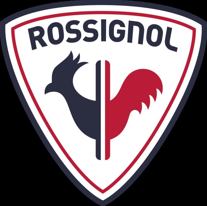 Rossignol Proshop