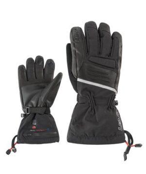 Lenz Heat Glove unisex